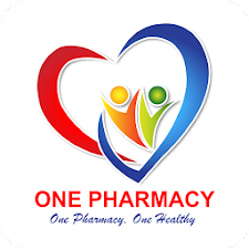 One Pharmacy2u