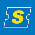 App Supercines APK for Windows Phone