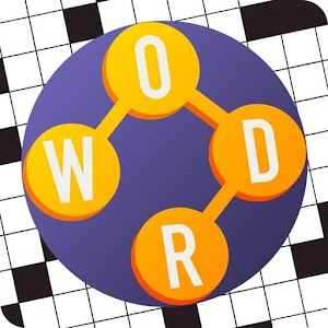 WordCrossy For PC