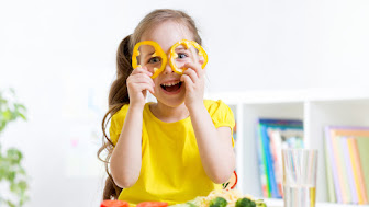 Healthy-School-Lunches-for-Your-Kids-Teeth