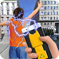 Game Electric Stun Gun Scare Joke apk for kindle fire