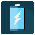 Battery Power Saver APK for Ubuntu