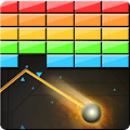 Game Hitting Ball apk for kindle fire