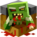 Crafting and Building GAME APK for Kindle Fire