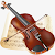 Emisoras De Musica Clasica file APK Free for PC, smart TV Download