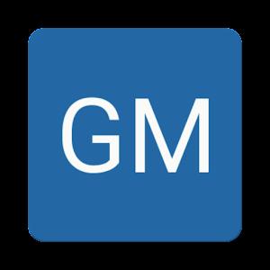Car Code OBD-2 Scan Tool + 02-07 GM 4.2L Truck For PC / Windows 7/8/10 / Mac – Free Download