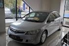 продам авто Honda Civic Civic VIII