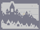 Thumbnail of the map '48-2 Postcards from Anor Londo'