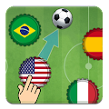 APK Game Kids Soccer for iOS