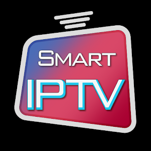Smart IPTV For PC (Windows & MAC)