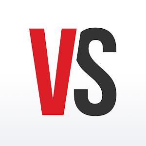 Vivid Seats | Event Tickets Online PC (Windows / MAC)