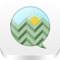 App 등산친구 - 동호회 테마산행 인기명산 version 2015 APK