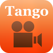 Guide for Tango video call