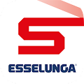 Free Download Esselunga APK for Samsung