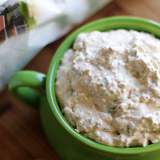 Clam Dip With Chili Sauce Recipes