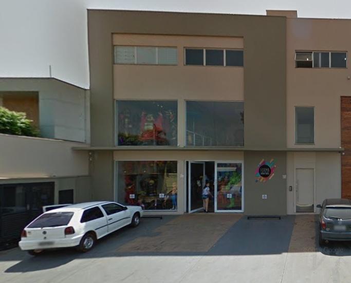 Sala Comercial   para Alugar, 150 m²