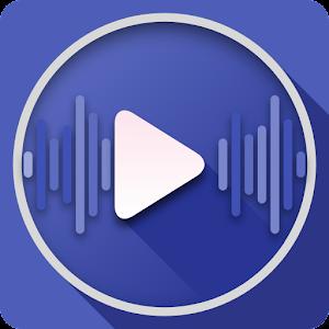 APK App MH Player for iOS