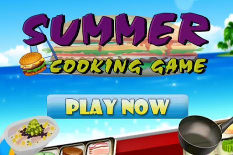 Game Where You Collect Food To Make Burrito