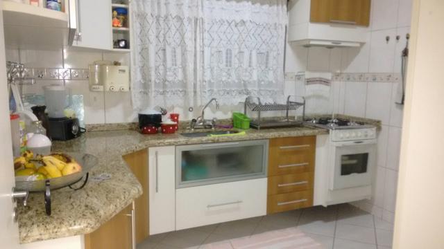 Apto 3 Dorm, Vila Augusta, Guarulhos (AP3899) - Foto 15