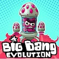 BIG BANG Evolution APK