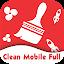Clean Mobile Full