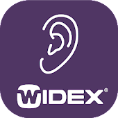 WIDEX EVOKE