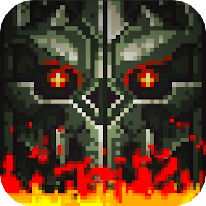 Dark Rage: Ultimate For PC / Windows 7/8/10 / Mac – Free Download