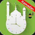 Prayer Times:Azan,Qibla,Salah APK for Ubuntu
