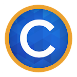 Coins.ph Wallet file APK Free for PC, smart TV Download