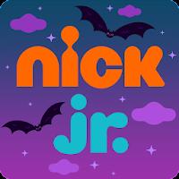 Nick Jr.  Shows amp Games on PC / Windows 7.8.10 & MAC