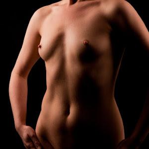 Sam Mori Art Nude-4.jpg