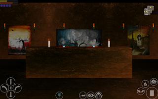Screenshot of Black Forest