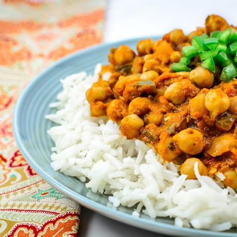 10 Best Green Beans Masala Recipes | Yummly