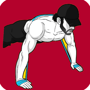 Home Workouts - No Equipment for Android