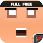 Free Game of Survival 3 APK for Windows 8
