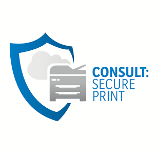 Download Consult: Secure Print For PC Windows and Mac