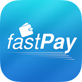 Download fastPay APK on PC