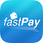 fastPay for Lollipop - Android 5.0