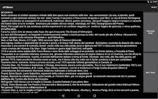 Screenshot of ePUBator