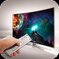 TV Universal Remote Control