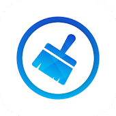 Clean My Device - Cache Clean