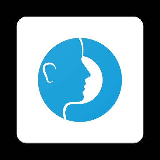 Android aplikacija ORL nedelja 2017 na Android Srbija