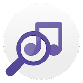 TrackID™ - Music Recognition APK for Bluestacks