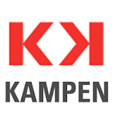 Kampen Industrial Care