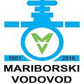 Android aplikacija Mariborski vodovod d.d. na Android Srbija