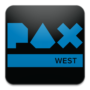 PAX West Mobile App For PC