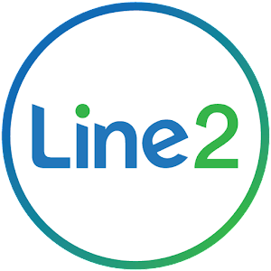 Line2 - Second Phone Number For PC / Windows 7/8/10 / Mac – Free Download