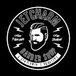 Jetcharm Barbers Icon