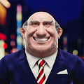 Landlord - Real Estate Tycoon APK for Bluestacks