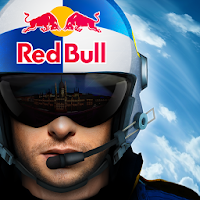 Red Bull Air Race The Game For PC (Windows And Mac)
